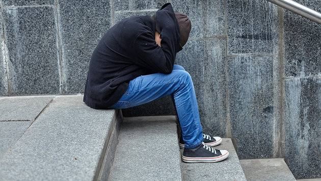 Bewährungsstrafe nach elffachem Kindesmissbrauch (Bild: thinkstockphotos.de (Symbolbild))