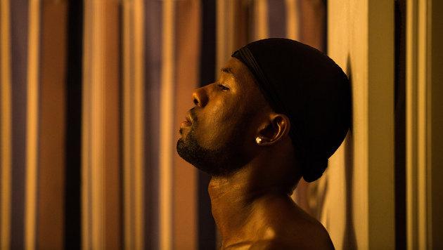 """""""Moonlight"""": Film des Jahres jetzt bei uns im Kino (Bild: Thimfilm)"""