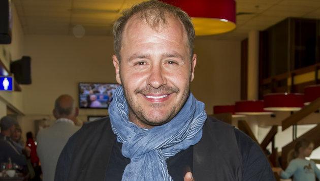 Willi Herren (Bild: Lumma/face to face)