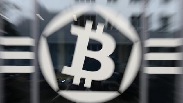 Estland: Ruf nach eigenem Kryptogeld wird laut (Bild: AFP)