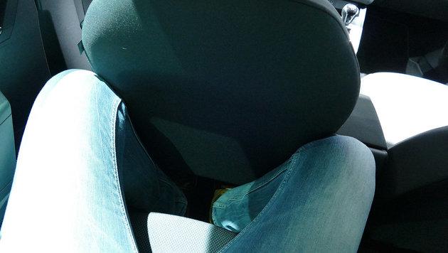 Neuer Seat Ibiza: Alpha-Tier im VW-Konzern? (Bild: Stephan Schätzl)