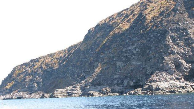 Stromboli (Bild: flickr.com/flrnt)