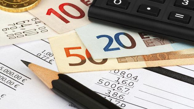 Warum die Wirtschaft in Osteuropa wieder boomt (Bild: thinkstockphotos.de)