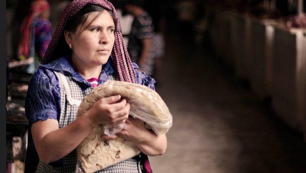 Teil 12: Unterwegs in Oaxaca (Bild: flickr.com/ibzomar)