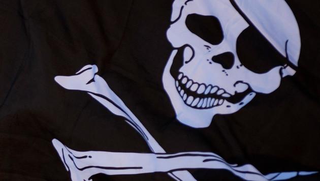 Appell gegen Online-Piraterie bei G7-Kultustreffen (Bild: AFP)