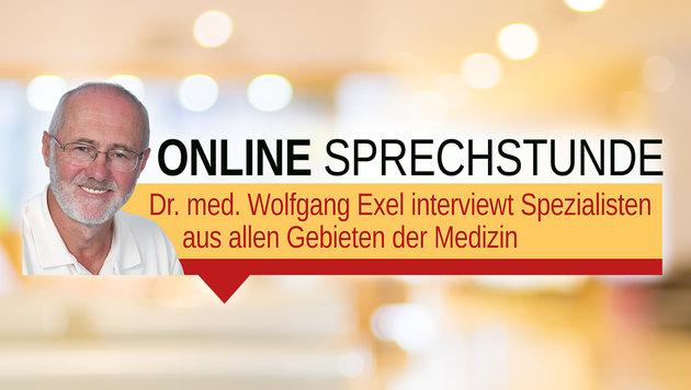 Sie stellen Fragen - Experten antworten (Bild: Gerhard Bartel, thinkstockphotos.de)