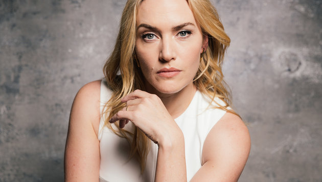 Kate Winslet (Bild: Casey Curry/Invision/AP)