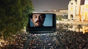 (Bild: Kino unter Sternen)