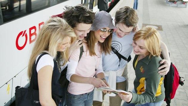 aus-für-gratis-interrail-tickets-für-jugendliche