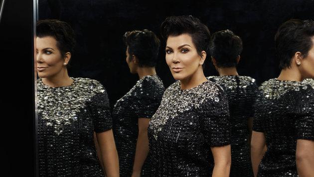 """Keeping up With The Kardashians"" läuft auf dem Pay-TV-Sender ""E! Entertainment"" Deutschland. (Bild: E! Entertainment Media, LLC)"