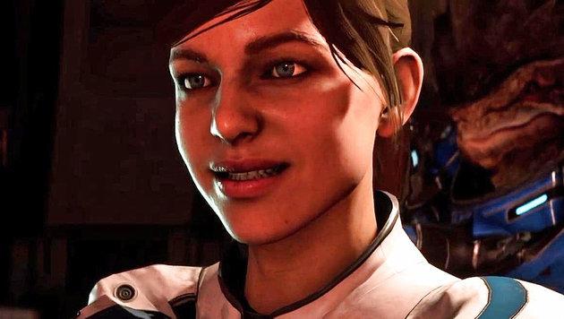 Diese Games haben ihre Serie auf dem Gewissen (Bild: EA)