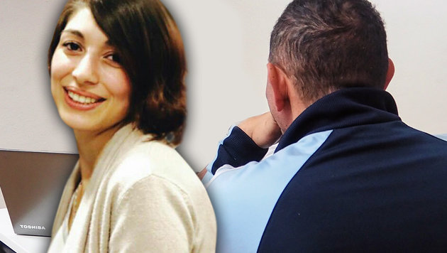 Fall Jennifer: Frau (26) stürzte lebend in den Inn (Bild: Zoom.Tirol, Hubert Berger)
