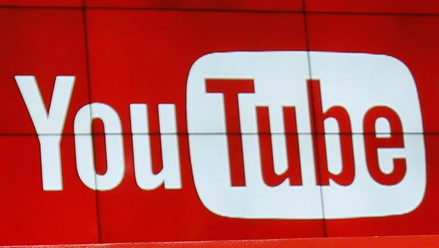 Schleichwerbung: Aufregung um heimische YouTuber (Bild: AP)