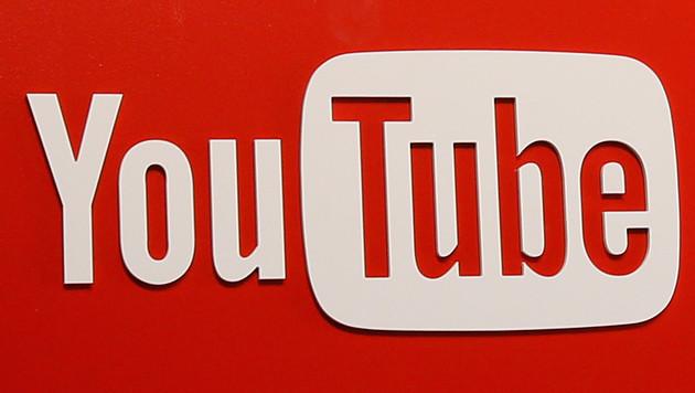 Vietnam: Google löscht regierungskritische Videos (Bild: AP)