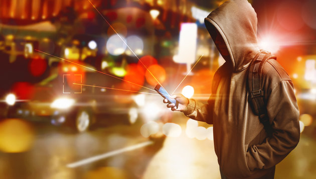 Cyber-Attacken: Versicherungen wittern Geschäfte (Bild: thinkstockphotos.de)