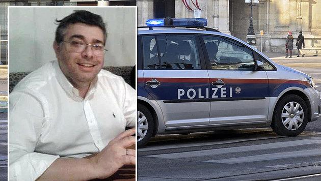 Gegen den 47-jährigen Wiener besteht ein europäischer Haftbefehl. (Bild: APA/HANS PUNZ (Symbolbild), BMI)