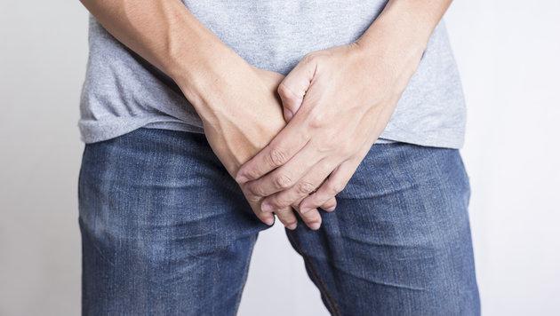 Prostatakrebs früher entdecken (Bild: thinkstockphotos.de)