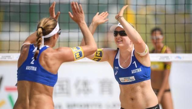 Baden-Masters als stark besetzte WM-Ouvertüre (Bild: facebook.com)