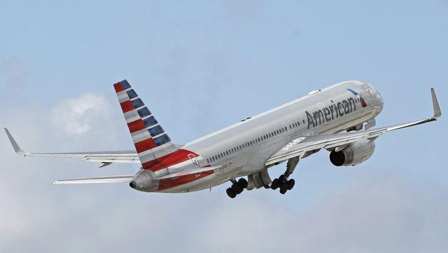US-Airlines wollen mehr Flüge aus Florida anbieten (Bild: Associated Press)