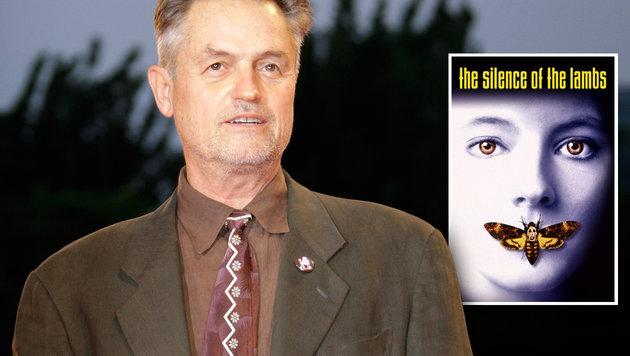 """""""Schweigen der Lämmer""""-Regisseur gestorben (Bild: MGM, AP)"""