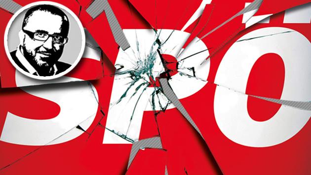 So ist die SPÖ untauglich für große Wahlschlachten