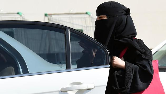 dekret saudi arabien