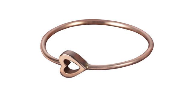 Ring mit Herz (Bild: fab-atelier)