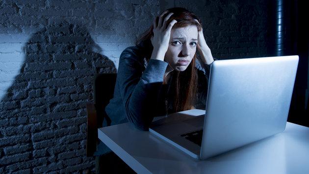 Italien sagt Cybermobbing den Kampf an (Bild: thinkstockphotos.de)