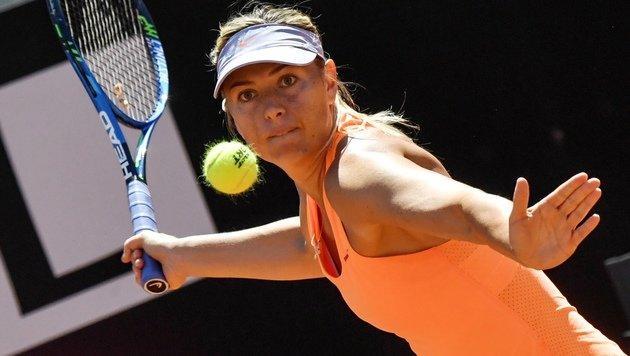 Maria-Scharapowa-erh-lt-Wildcard-f-r-US-Open