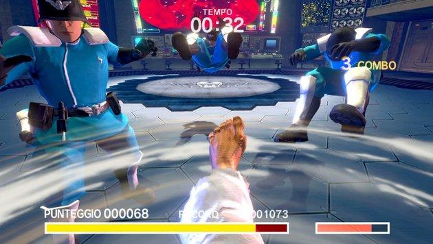 street fighter 2 online spielen
