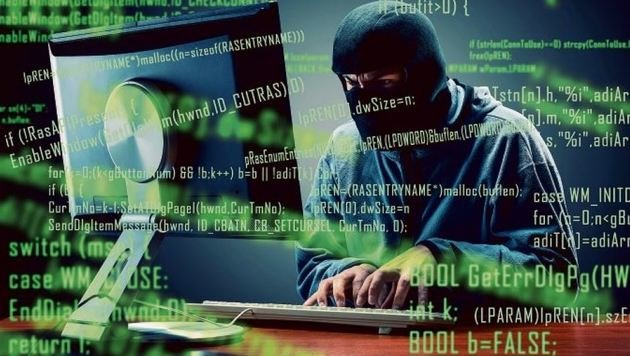 """Drogen-Szene wandert ins """"Darknet"""" (Bild: Fotolia)"""