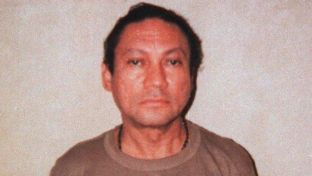 panama-ex-diktator-noriega-gestorben