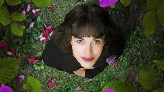 """""""Der wunderbare Garten der Bella Brown"""" (Bild: Luna Film)"""