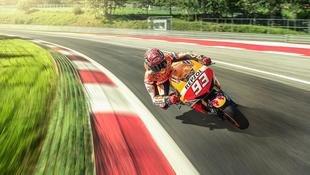 """Mit der """"Krone"""" zur MotoGP in Spielberg! (Bild: Alberto Lessmann/Red Bull Content Pool)"""