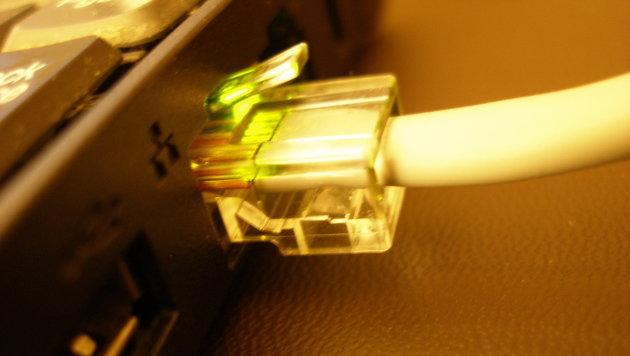 PC-Anschlusskunde: Welcher Stecker passt für was? (Bild: flickr.com/57634952@N00)
