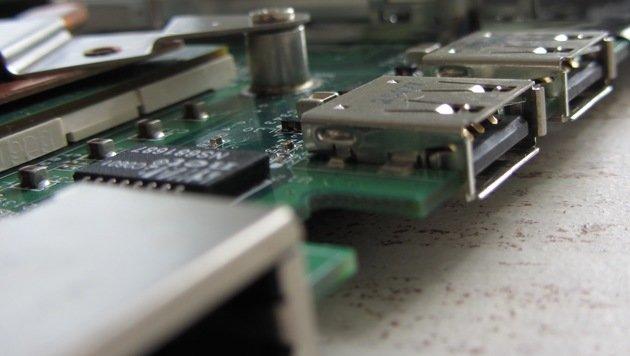 PC-Anschlusskunde-Welcher-Stecker-passt-f-r-was-