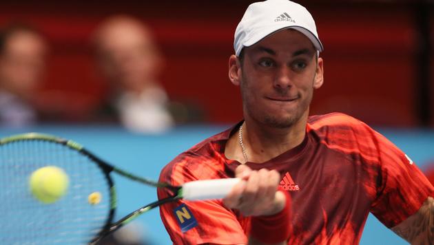 Aus-f-r-Andreas-Haider-Maurer-in-Wimbledon