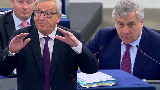 Juncker-in-Rage-EU-Parlament-ist-l-cherlich-