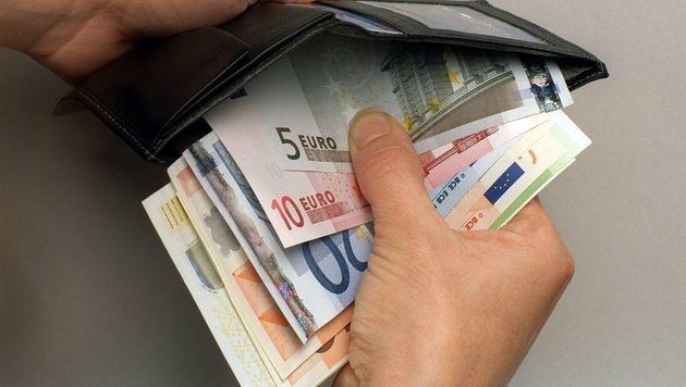 OECD: Aufschwung in Österreich für Reformen nutzen (Bild: dpa)