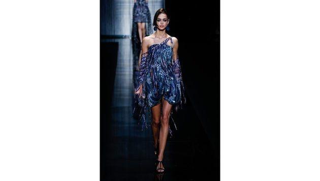 Giorgio Armani (Bild: www.fashionpps.com)