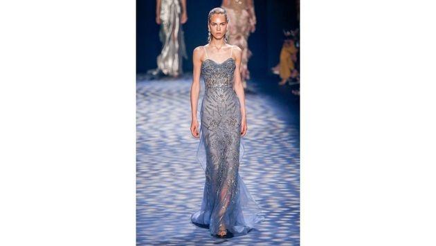 Marchesa (Bild: www.fashionpps.com)