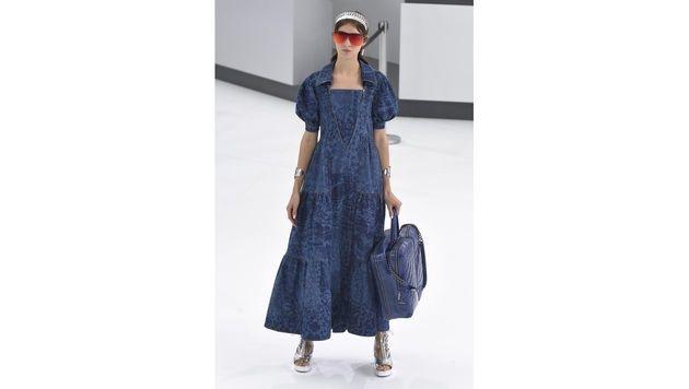 Chanel (Bild: www.fashionpps.com)