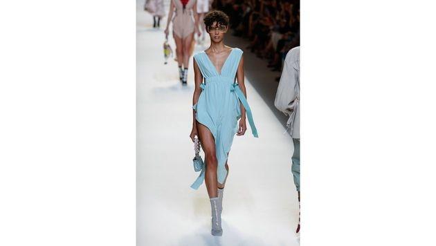 Fendi (Bild: www.fashionpps.com)