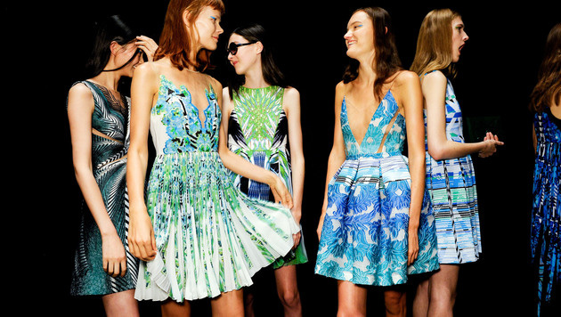 Byblos (Bild: www.fashionpps.com)