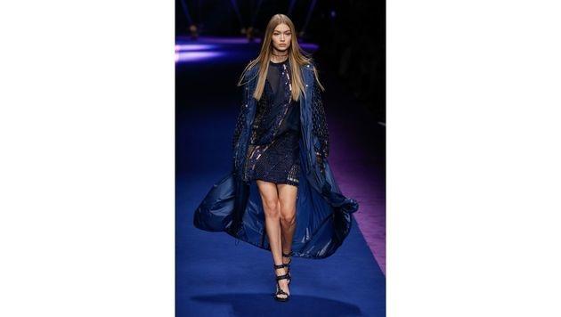 Versace (Bild: www.fashionpps.com)