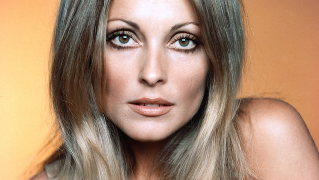 Sharon Tate (Bild: Hollywood Picture Press/face to)