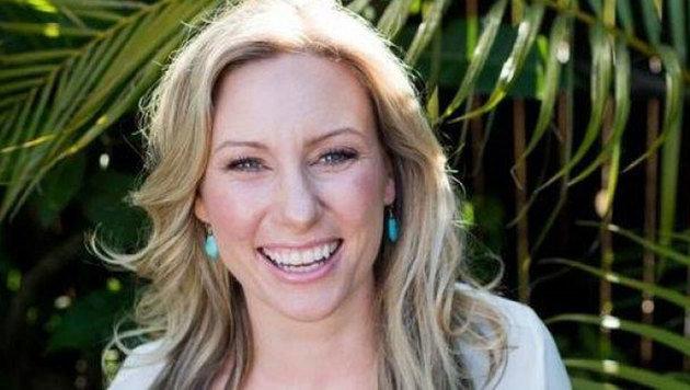 Justine Damond rief die Polizei - und wurde von einem Beamten erschossen. (Bild: LinkedIn)