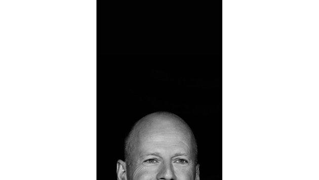 Bruce Willis (Bild: BAUMANN MANFRED)