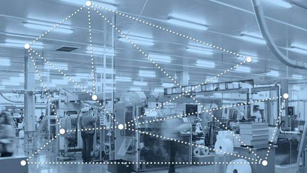 """Cyberattacken: """"Es kann und wird jeden treffen"""" (Bild: bluetooth.com)"""