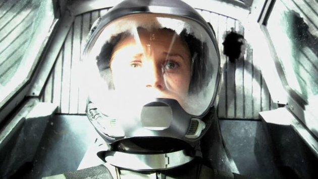 Stanley Kubrick nahm in seiner cineastischen Weltraum-Odyssee eine Anleihe bei György Ligeti (Bild: Stanley Kubrick)